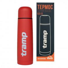 Термос Tramp Basic 0,5 л.