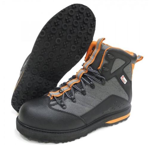 Tramp ботинки забродные Angler
