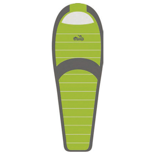Tramp мешок спальный  Hiker Compact -20