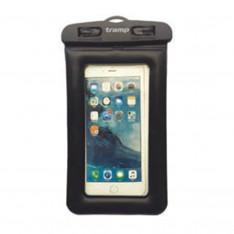 Гермопакет для мобильного телефона плавающий (107*180мм)