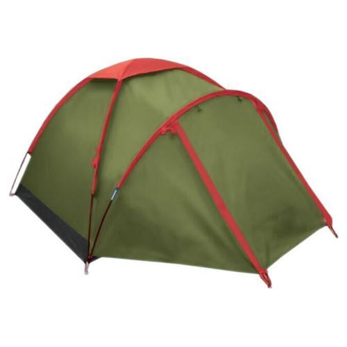 Tramp Lite палатка Fly 3