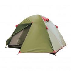Tramp Lite палатка Tourist 3