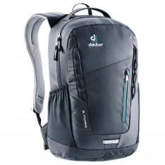 Рюкзак Deuter Daypacks StepOut 16