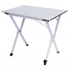 Tramp стол складной ROLL-80, 80*60*70 см