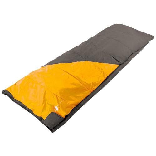 Мешок спальный Tramp Airy Light -5