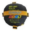 Мешок спальный Tramp Airy Light