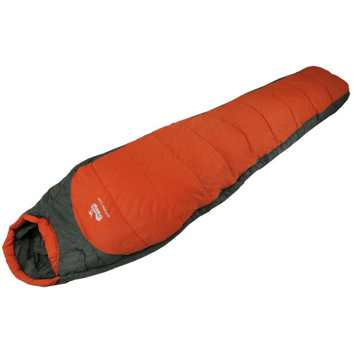 Tramp мешок спальный  Oimyakon T-Loft Compact -30