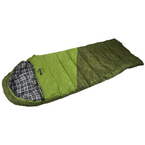 Мешок спальный Tramp Kingwood Regular -25