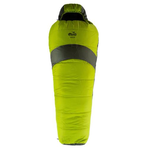Мешок спальный Tramp Hiker Regular -20