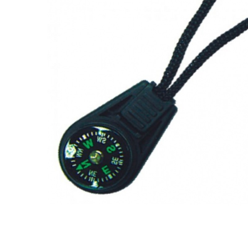 http://tramp1.ru/601-large_default/suvenirnyj-kompas-brelok-sol-na-shnurke.jpg