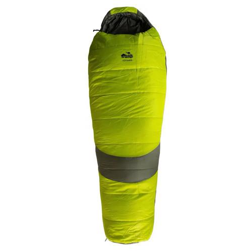 Мешок спальный Tramp Voyager Long -10