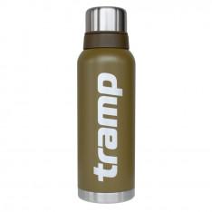 Термос Tramp 1,2 л