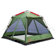 Tramp Lite палатка Bungalow