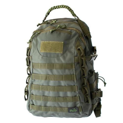 Рюкзак Tramp Tactical 40