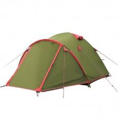 Палатка Tramp Lite Camp 2