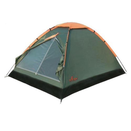 Палатка Totem Summer 3 V2