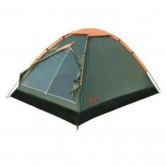 Палатка Totem Summer 4 V2