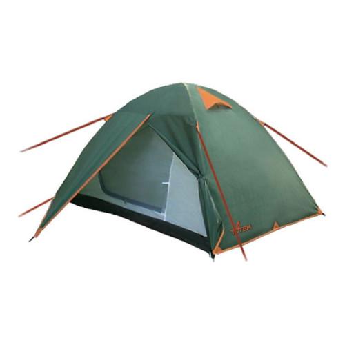 Totem палатка Tepee 4 V2