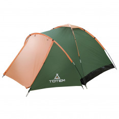 Палатка Totem Summer 3 Plus V2