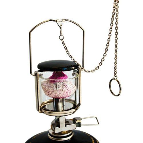 Туристическая лампа Tramp TRG-026