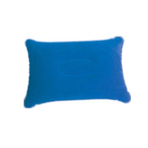 Надувная подушка под голову Sol