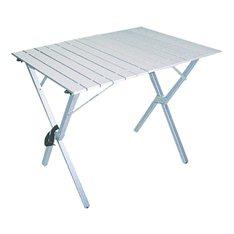 Складной алюминиевый стол Tramp TRF-008
