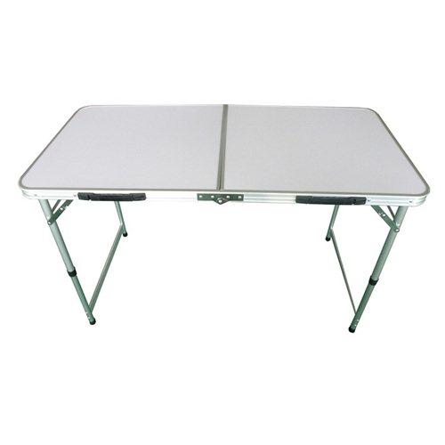 Складной стол Tramp TRF-003