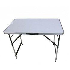 Складной стол Tramp TRF-006