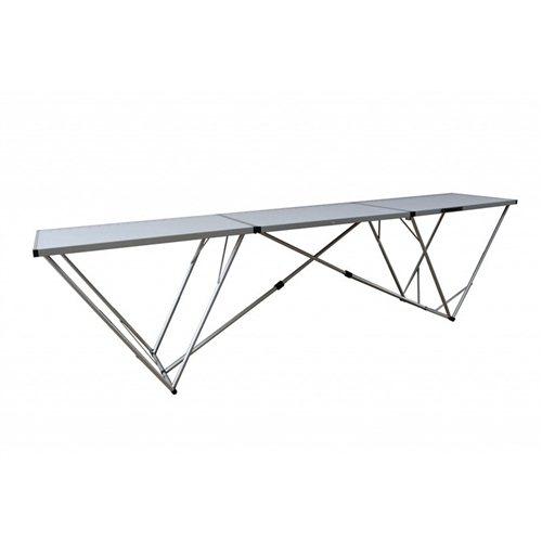 Складной стол Tramp TRF-007