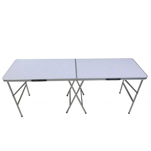 Складной стол Tramp TRF-024