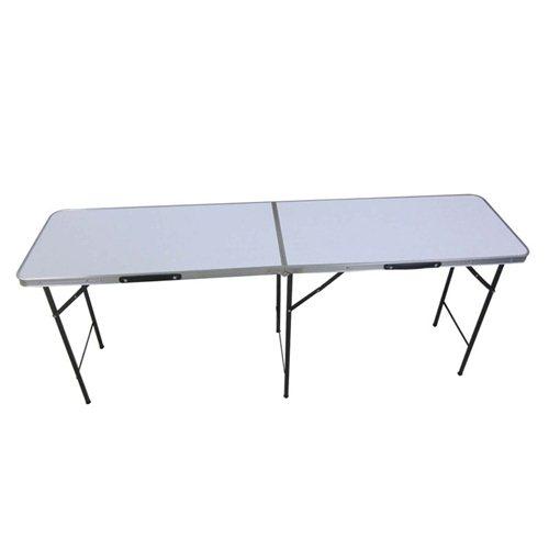 Складной стол Tramp TRF-025