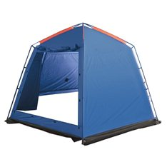 Палатка беседка Sol Bungalow