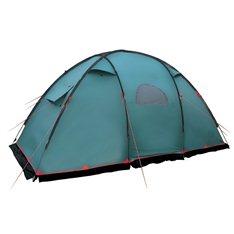 Кемпинговая палатка Tramp Eagle 4