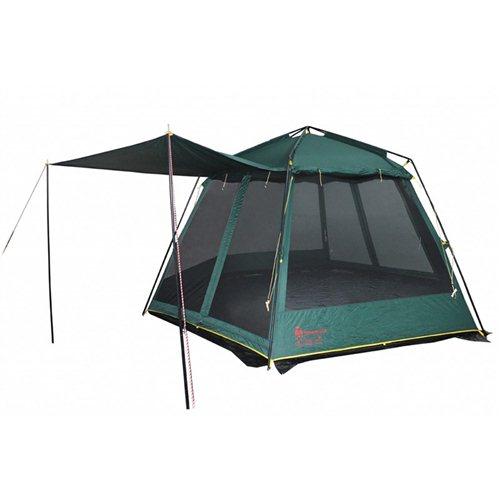 Тент шатер Tramp Mosquito LUX