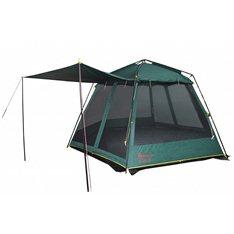 Кемпинговая палатка Tramp Mosquito LUX