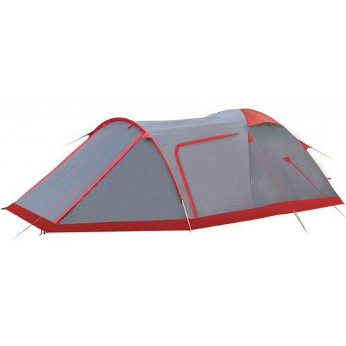 Экспедиционная палатка Tramp Cave 3
