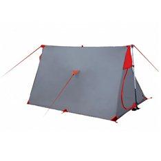 Двухместная палатка Tramp Sputnik