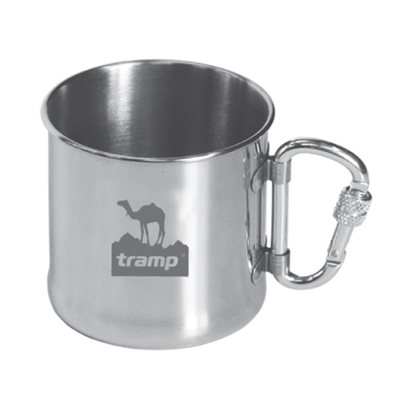 https://tramp1.ru/829-large_default/kruzhka-s-karabinom-tramp-300-ml.jpg