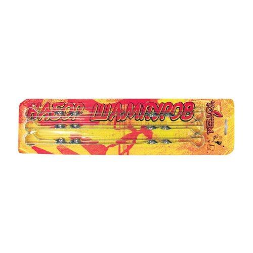 Набор шампуров Totem 45x1см