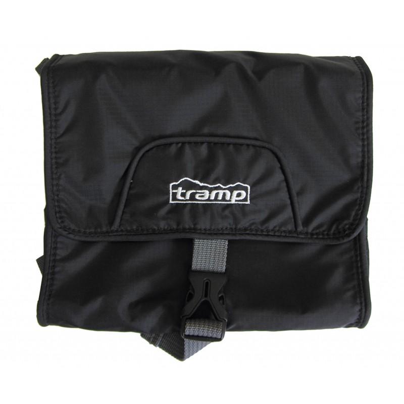 http://tramp1.ru/864-large_default/kosmetichka-malaya-tramp.jpg