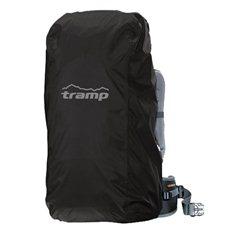Накидка на рюкзак Tramp M (30-60 л)