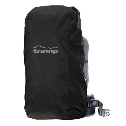 Накидка на рюкзак Tramp S (20-35 л)