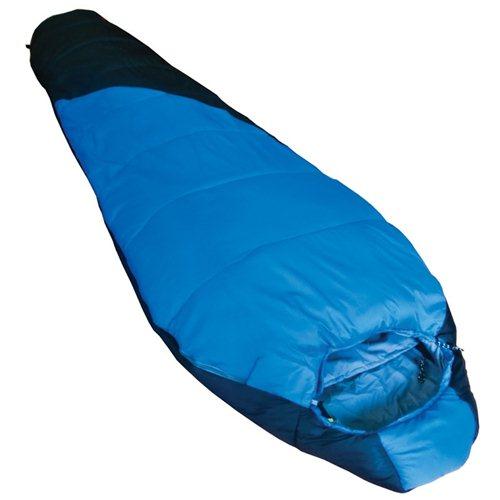 Синтетический спальный мешок Tramp Mersey L