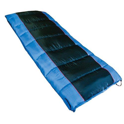 Синтетический спальный мешок Tramp Walrus