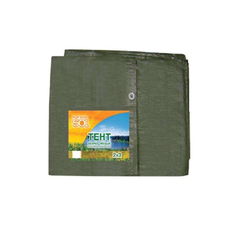 http://tramp1.ru/903-large_default/tent-sol-terpauling-14kh16-m.jpg