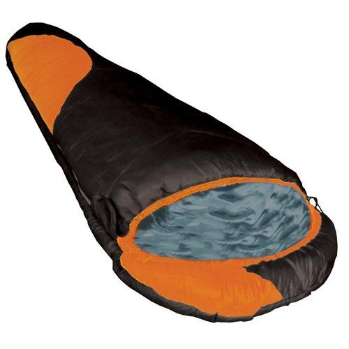 Синтетический спальный мешок Tramp Winnipeg