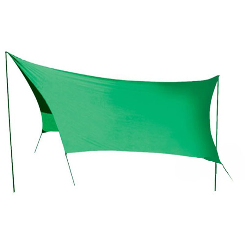 http://tramp1.ru/956-large_default/tent-sol-tent-green.jpg