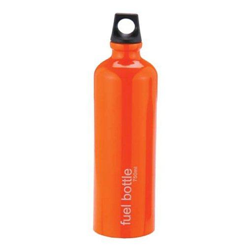 Бутылка под жидкое топливо Tramp 750 мл