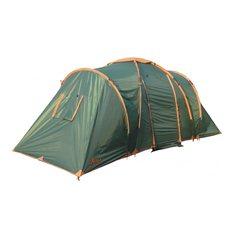 Кемпинговая палатка Totem Hurone 4