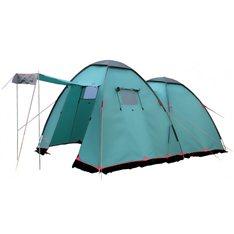 Кемпинговая палатка Tramp Sphinx 4